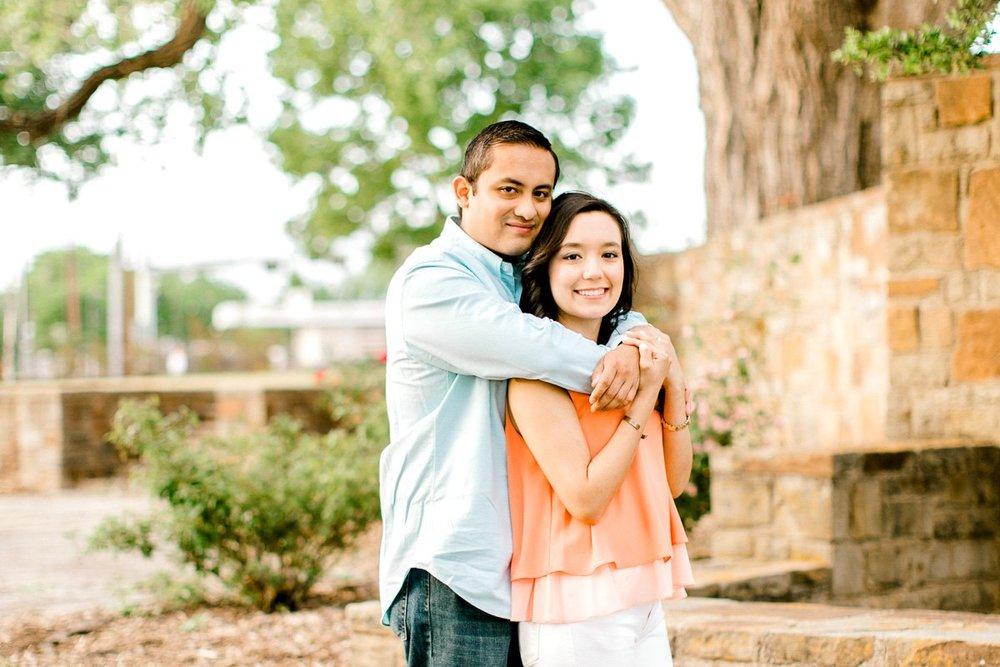 bety-luis-downtown-dallas-engagement-session-dallas-wedding-photographer-kaitlyn-bullard-34.jpg
