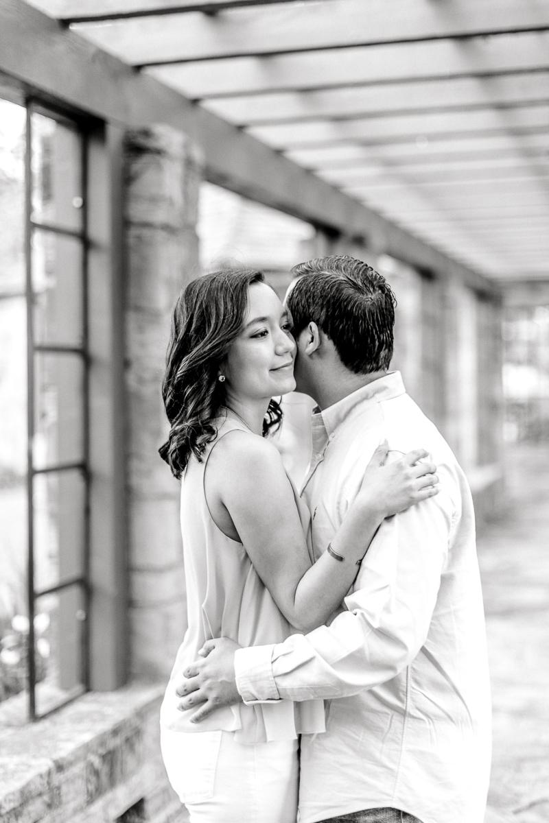 bety-luis-downtown-dallas-engagement-session-dallas-wedding-photographer-kaitlyn-bullard-45.jpg