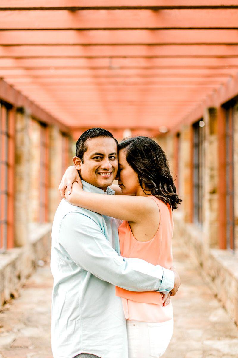 bety-luis-downtown-dallas-engagement-session-dallas-wedding-photographer-kaitlyn-bullard-50.jpg