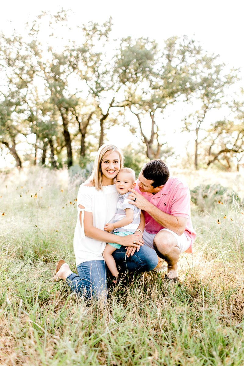 austin-family-photographer-kaitlyn-bullard-burnet-family-photos-4.jpg