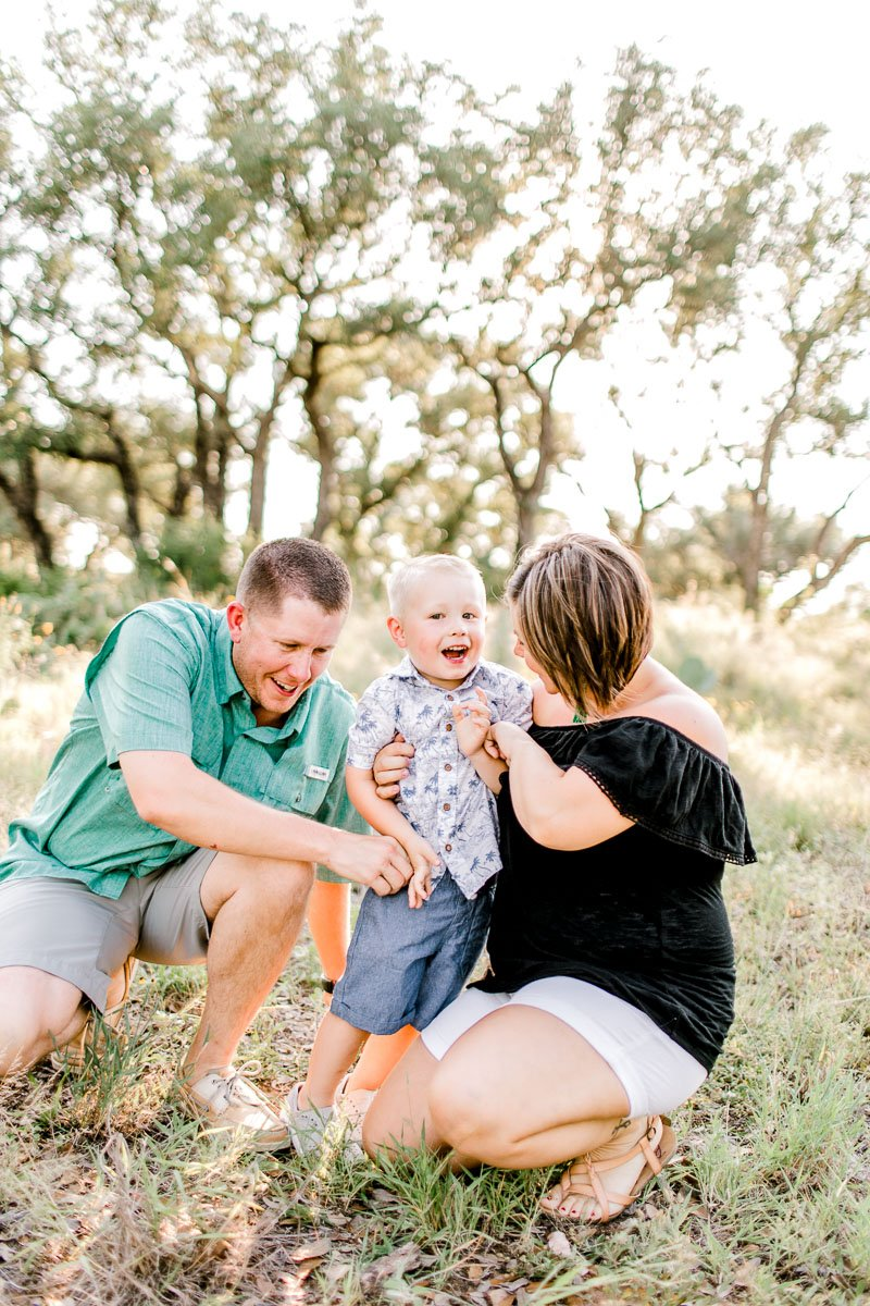 dallas-family-photographer-kaitlyn-bullard-wilson-2018-10.jpg