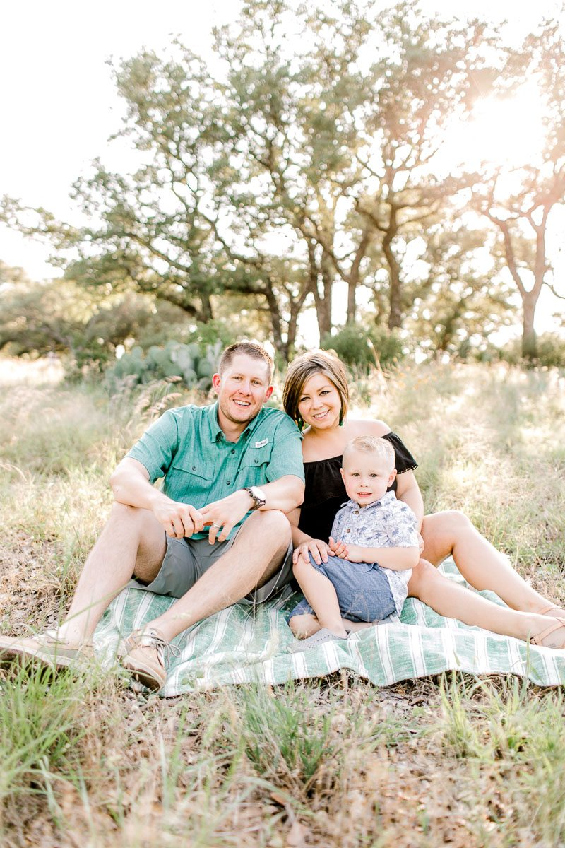 dallas-family-photographer-kaitlyn-bullard-wilson-2018-11.jpg