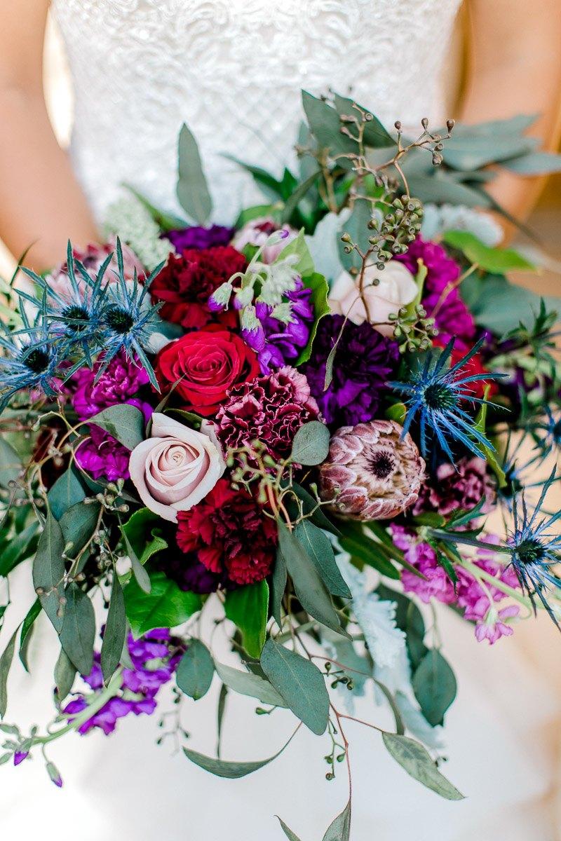 dallas-wedding-photographer-kaitlyn-bullard-mckenzi-bridal-2.jpg