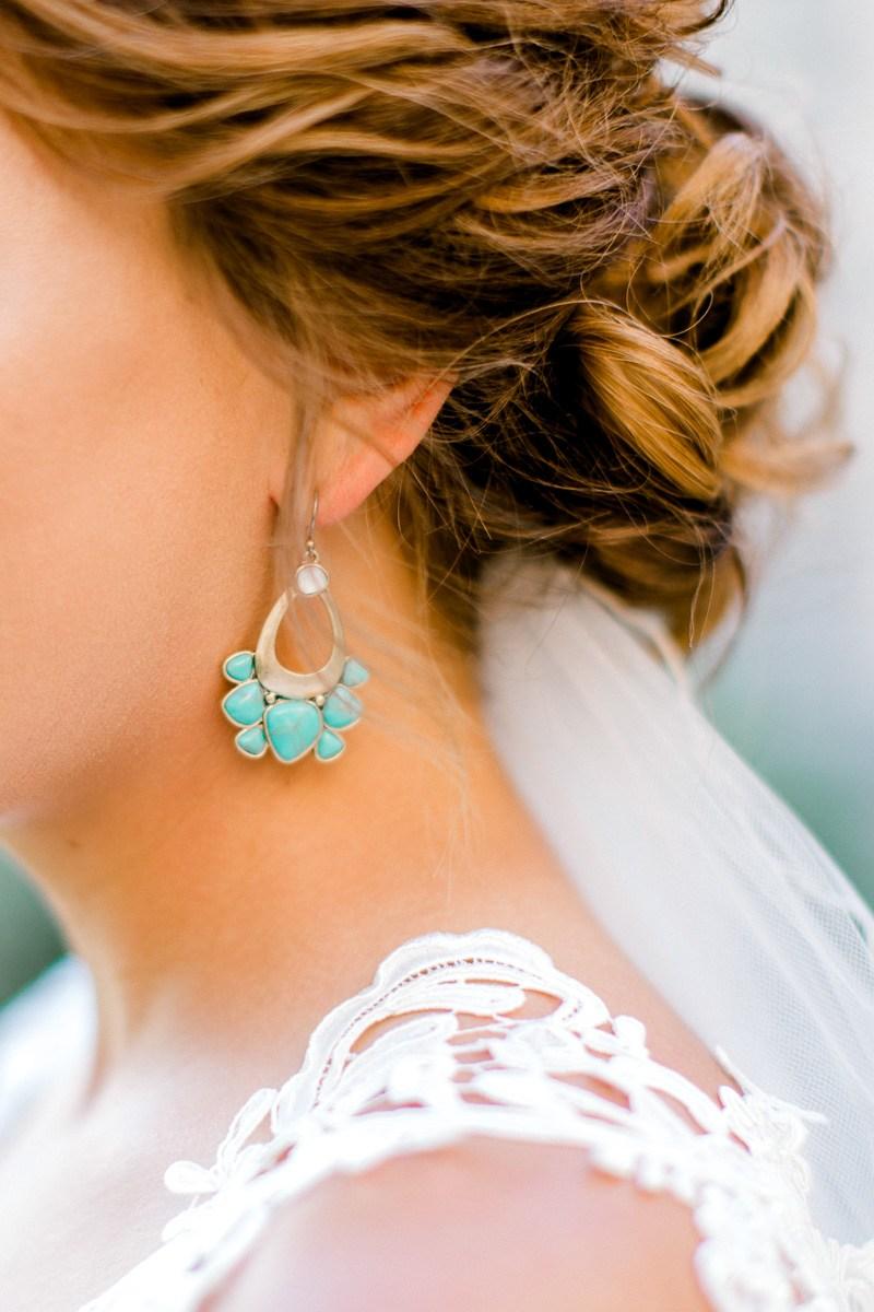 dallas-wedding-photographer-kaitlyn-bullard-mckenzi-bridal-9.jpg
