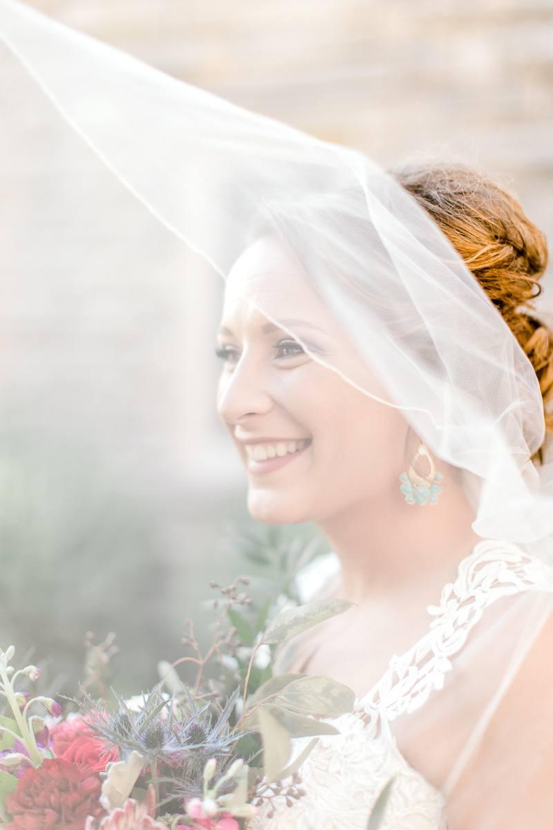 dallas-wedding-photographer-kaitlyn-bullard-mckenzi-bridal-11.jpg