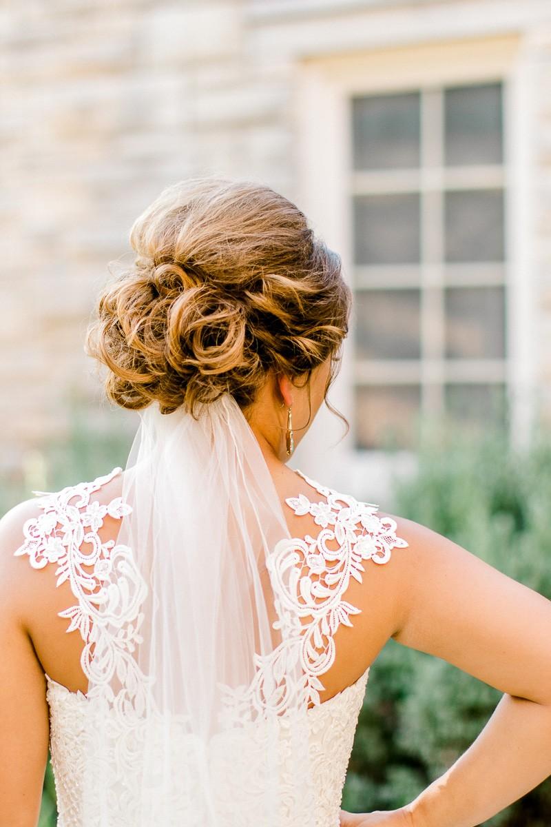 dallas-wedding-photographer-kaitlyn-bullard-mckenzi-bridal-14.jpg