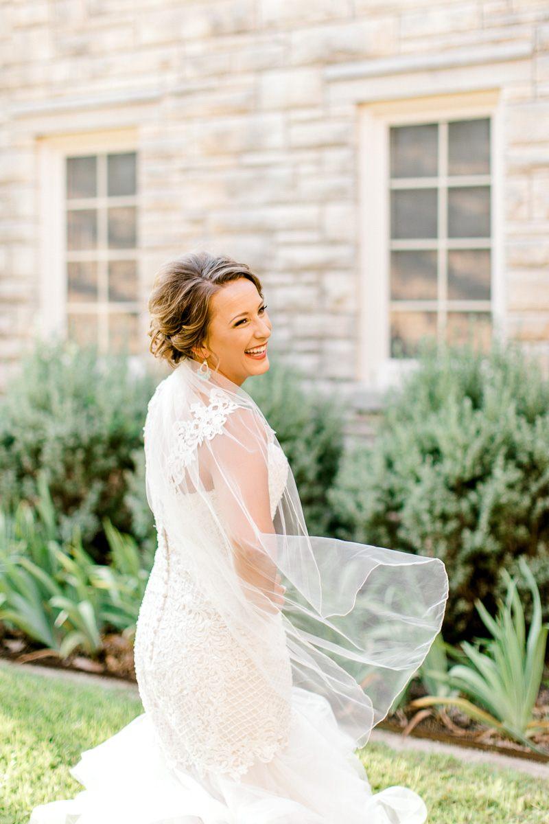 dallas-wedding-photographer-kaitlyn-bullard-mckenzi-bridal-15.jpg