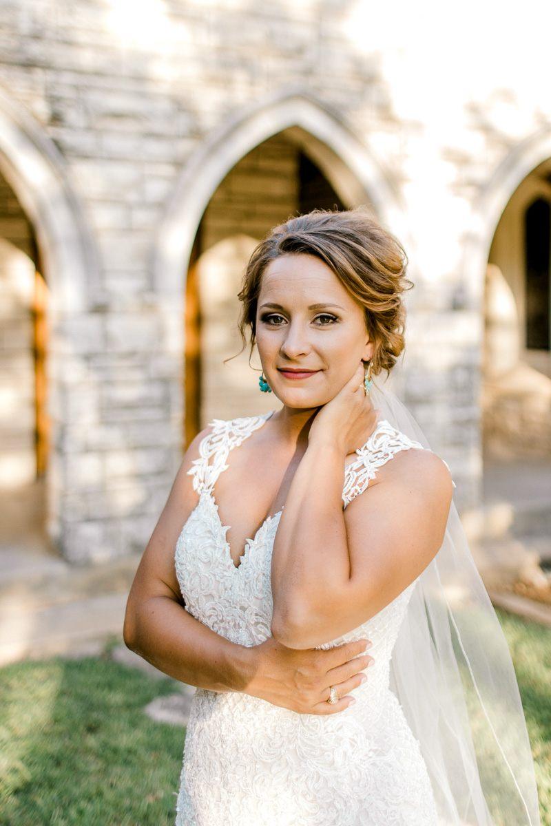 dallas-wedding-photographer-kaitlyn-bullard-mckenzi-bridal-19.jpg
