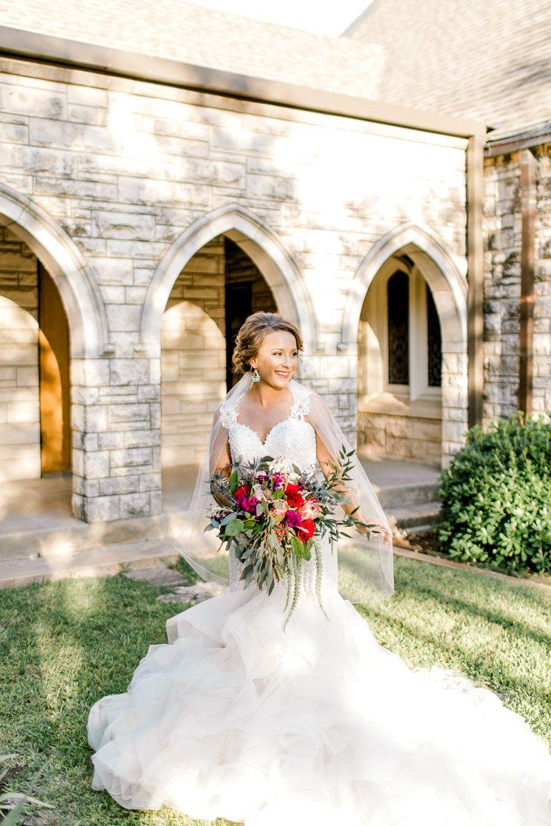 dallas-wedding-photographer-kaitlyn-bullard-mckenzi-bridal-20.jpg