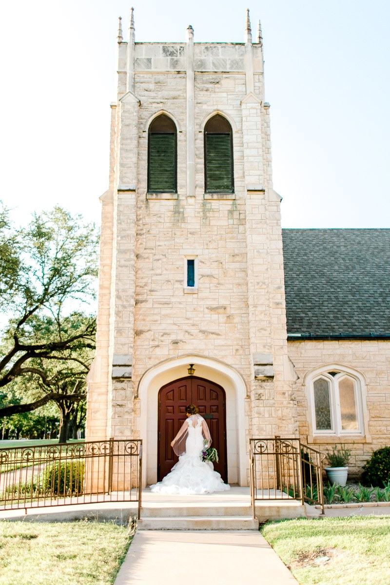 dallas-wedding-photographer-kaitlyn-bullard-mckenzi-bridal-22.jpg