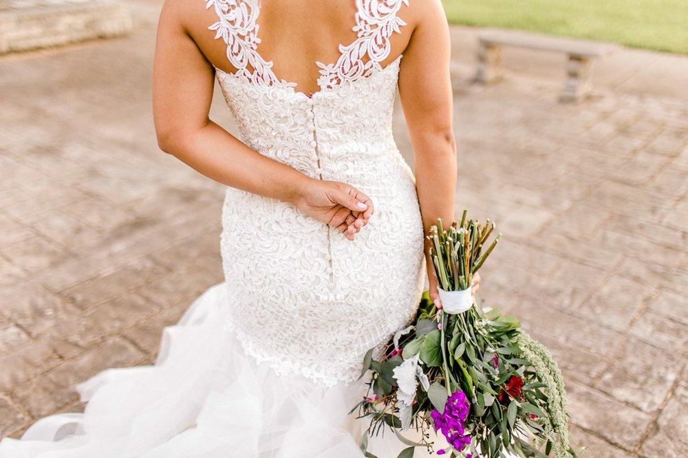 dallas-wedding-photographer-kaitlyn-bullard-mckenzi-bridal-35.jpg
