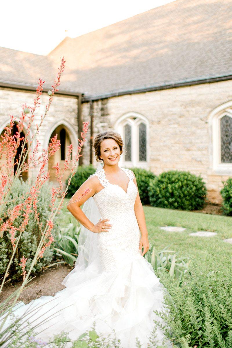 dallas-wedding-photographer-kaitlyn-bullard-mckenzi-bridal-40.jpg