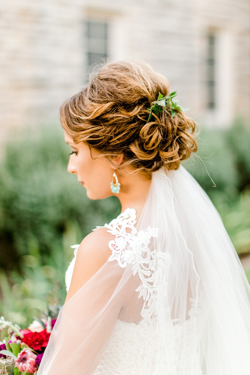 dallas-wedding-photographer-kaitlyn-bullard-mckenzi-bridal-44.jpg