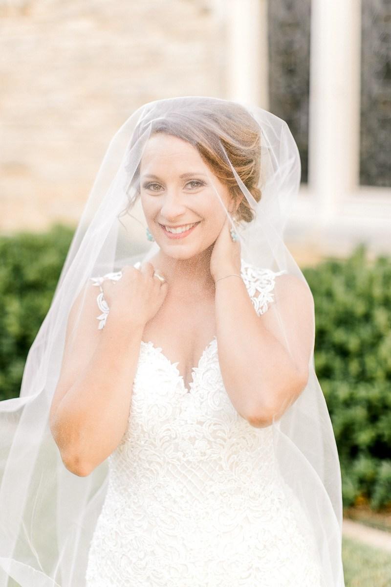 dallas-wedding-photographer-kaitlyn-bullard-mckenzi-bridal-45.jpg