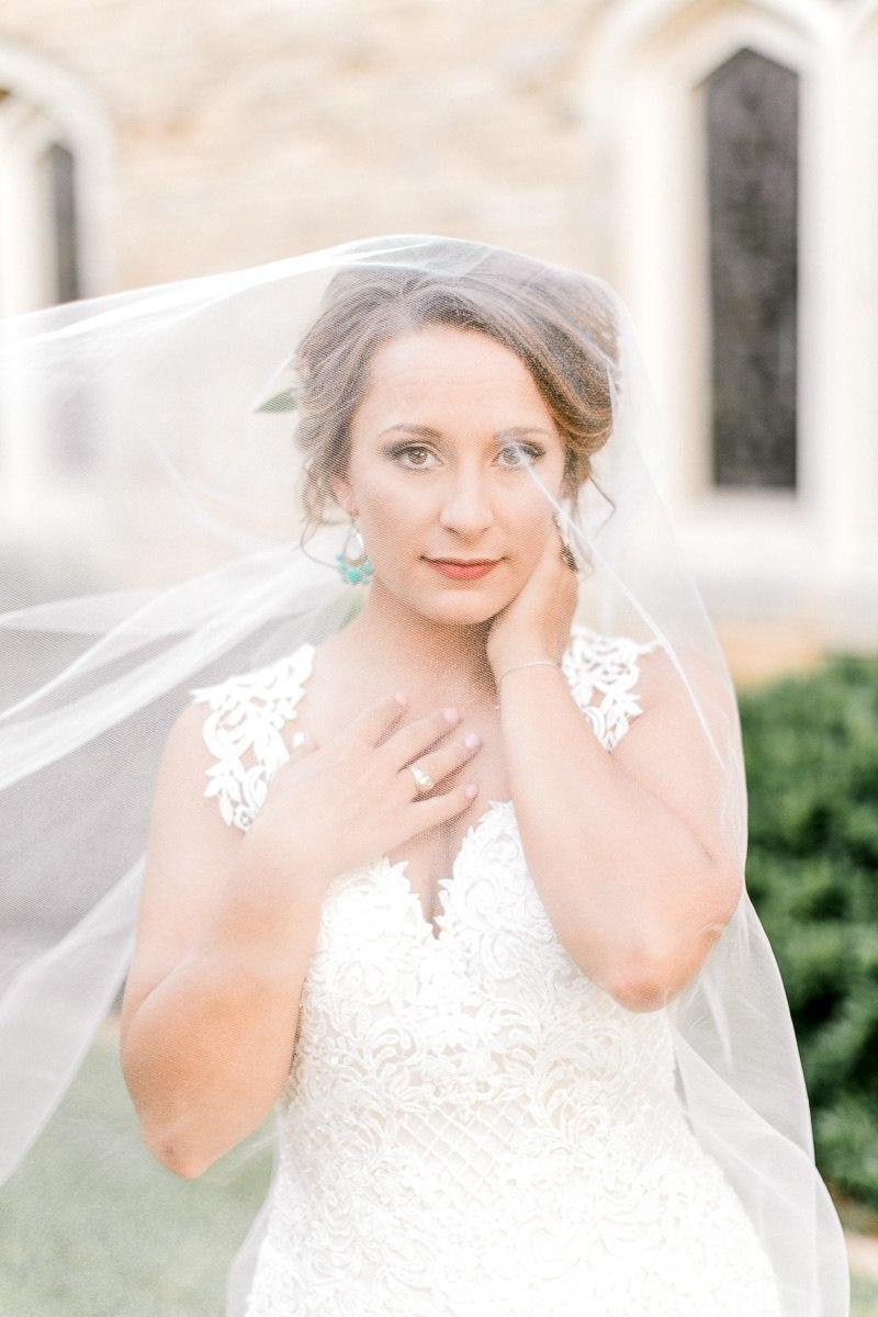 dallas-wedding-photographer-kaitlyn-bullard-mckenzi-bridal-46.jpg