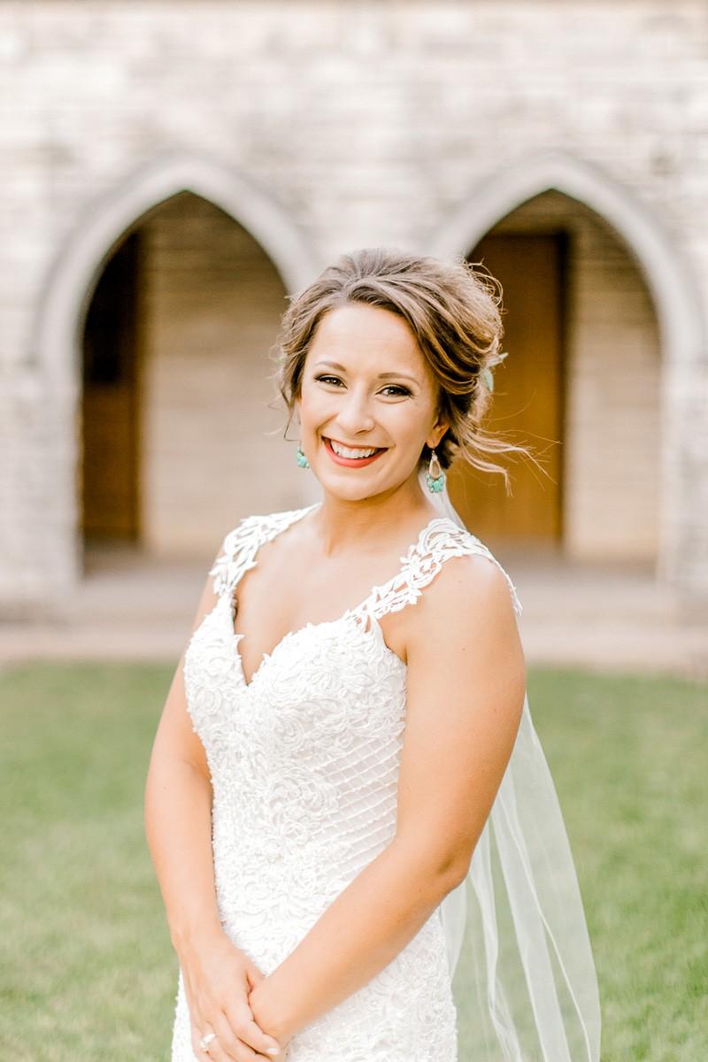 dallas-wedding-photographer-kaitlyn-bullard-mckenzi-bridal-47.jpg