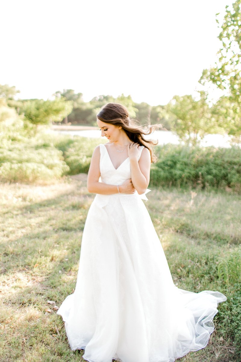 Dallas-Wedding-Photographer-Kaitlyn-Bullard-Sarah-Rearick-Bridals-5.jpg