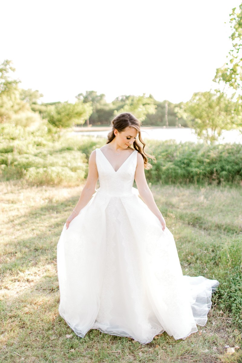 Dallas-Wedding-Photographer-Kaitlyn-Bullard-Sarah-Rearick-Bridals-8.jpg