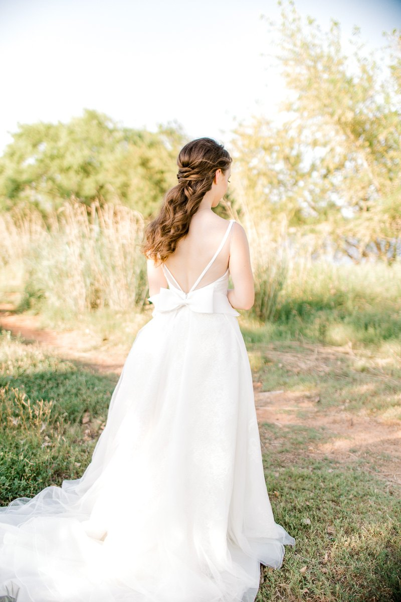 Dallas-Wedding-Photographer-Kaitlyn-Bullard-Sarah-Rearick-Bridals-14.jpg