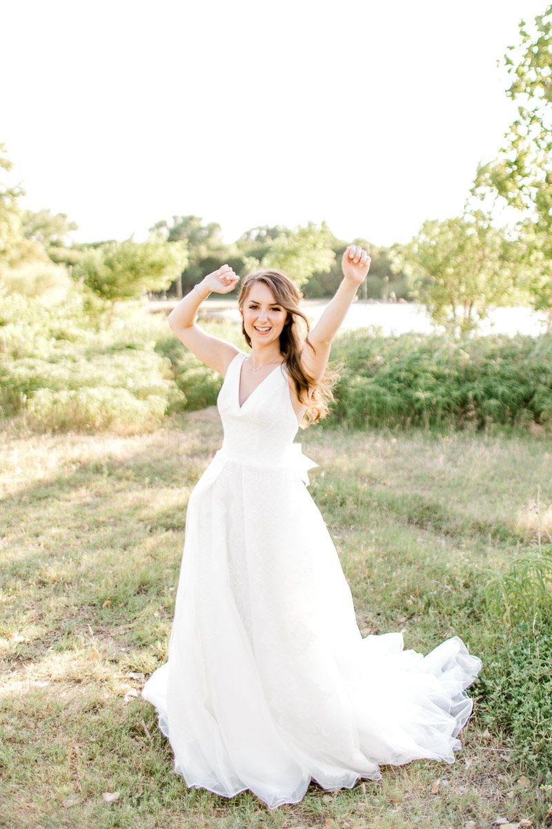 Dallas-Wedding-Photographer-Kaitlyn-Bullard-Sarah-Rearick-Bridals-16.jpg