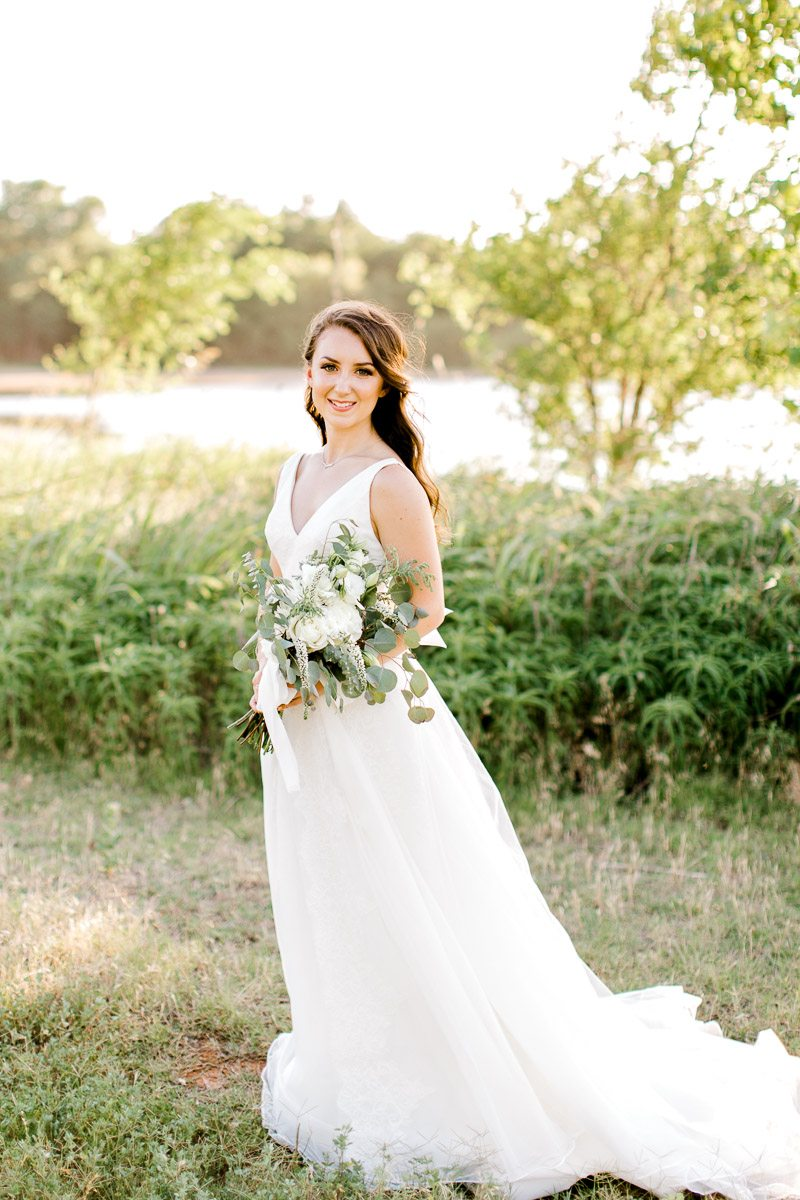 Dallas-Wedding-Photographer-Kaitlyn-Bullard-Sarah-Rearick-Bridals-21.jpg