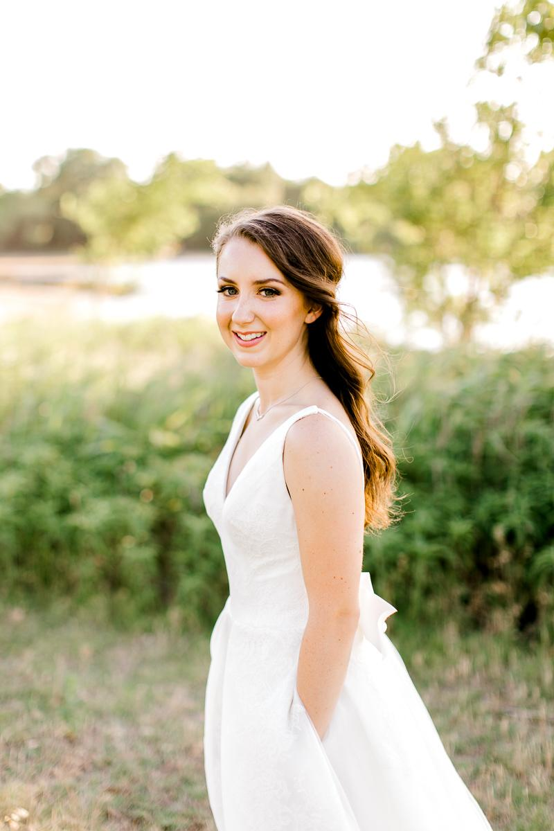 Dallas-Wedding-Photographer-Kaitlyn-Bullard-Sarah-Rearick-Bridals-23.jpg