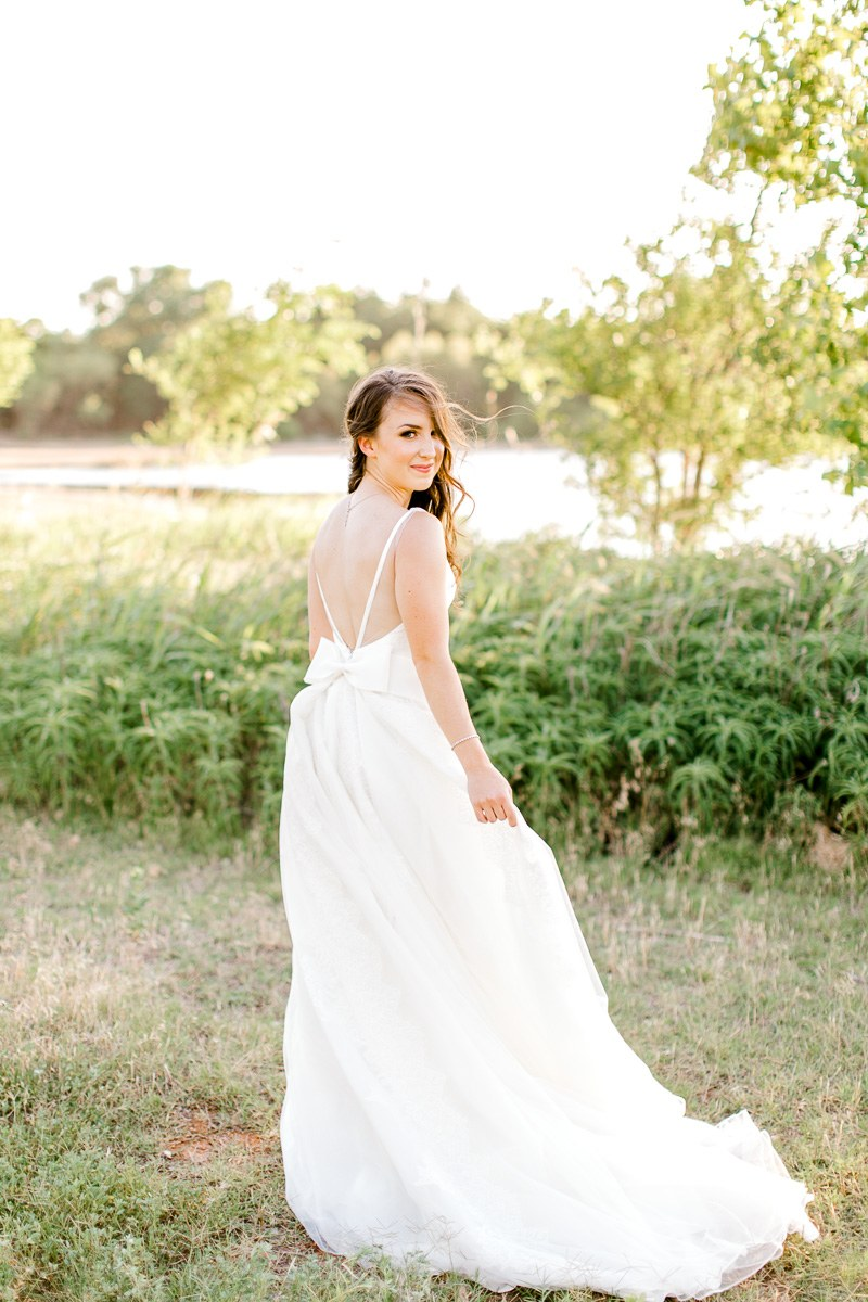 Dallas-Wedding-Photographer-Kaitlyn-Bullard-Sarah-Rearick-Bridals-29.jpg