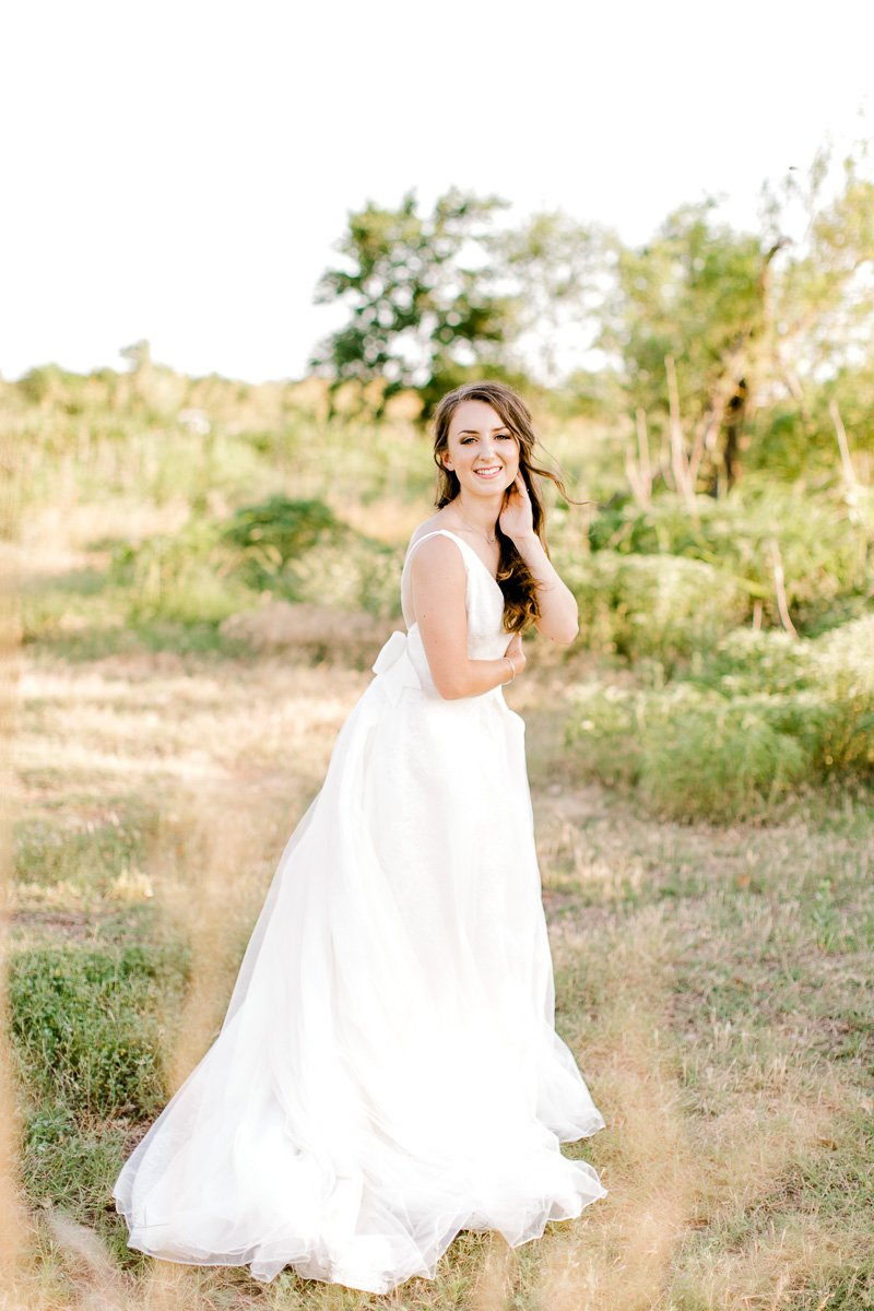 Dallas-Wedding-Photographer-Kaitlyn-Bullard-Sarah-Rearick-Bridals-30.jpg