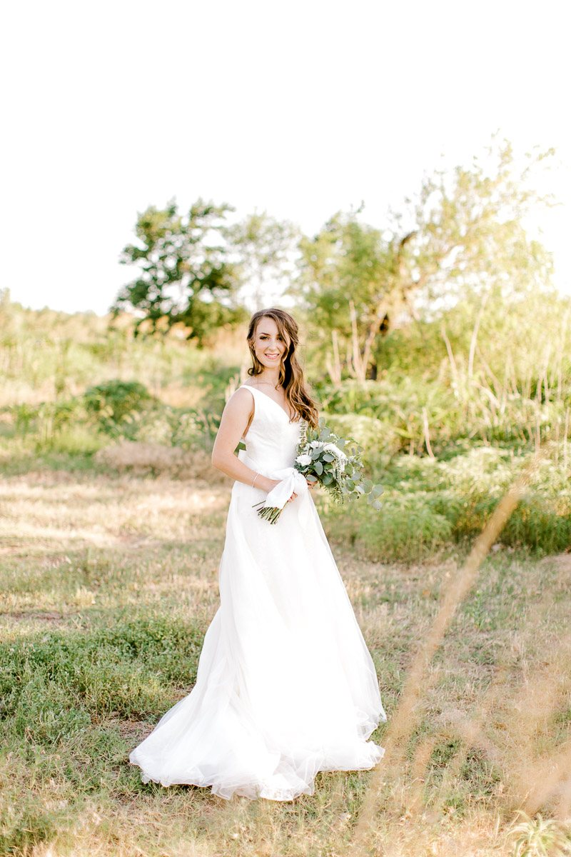 Dallas-Wedding-Photographer-Kaitlyn-Bullard-Sarah-Rearick-Bridals-31.jpg