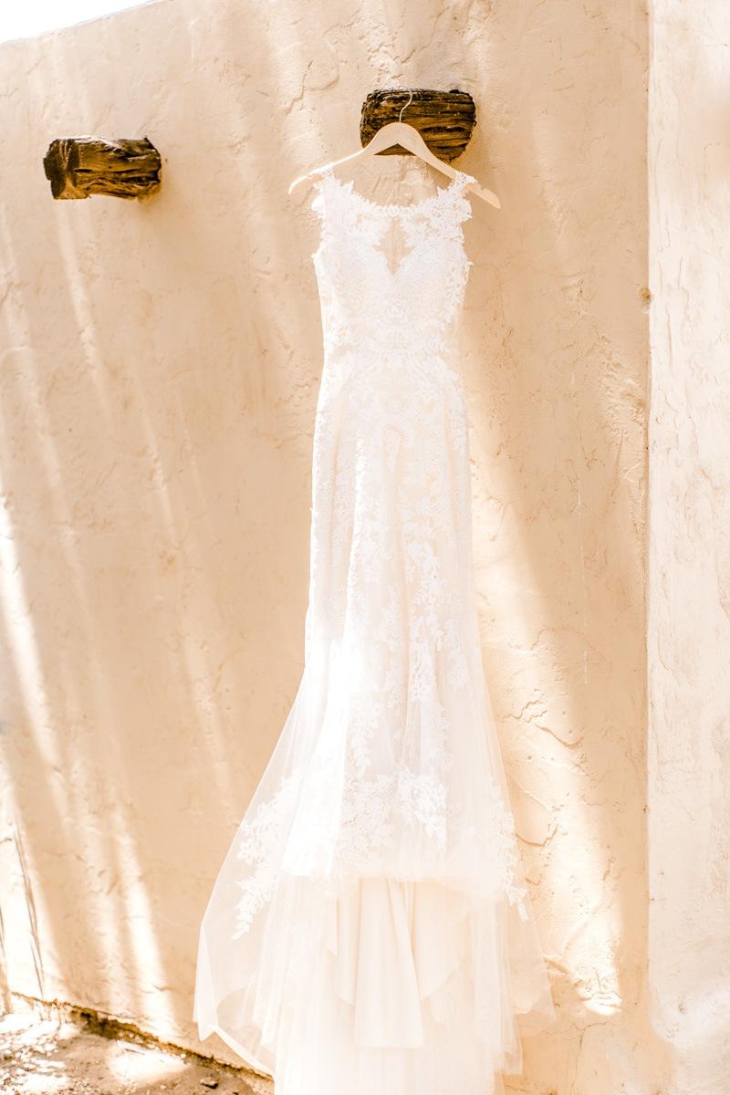 spirit-ranch-lubbock-cunningham-wedding-kaitlyn-bullard-1.jpg