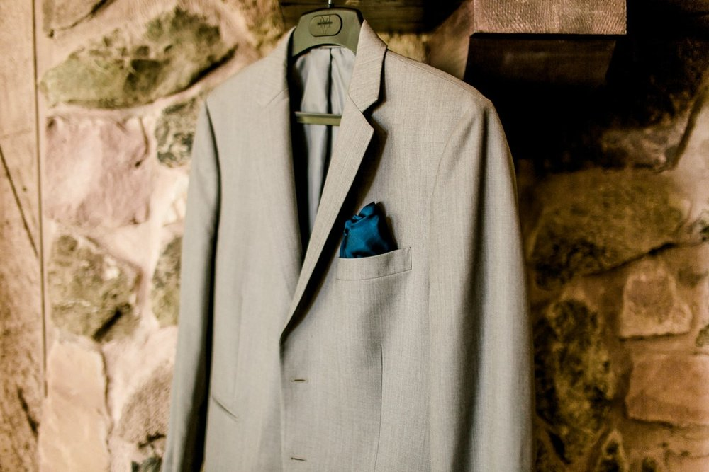 spirit-ranch-lubbock-cunningham-wedding-kaitlyn-bullard-3.jpg