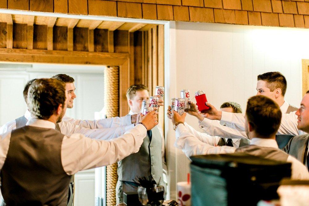 spirit-ranch-lubbock-cunningham-wedding-kaitlyn-bullard-5.jpg