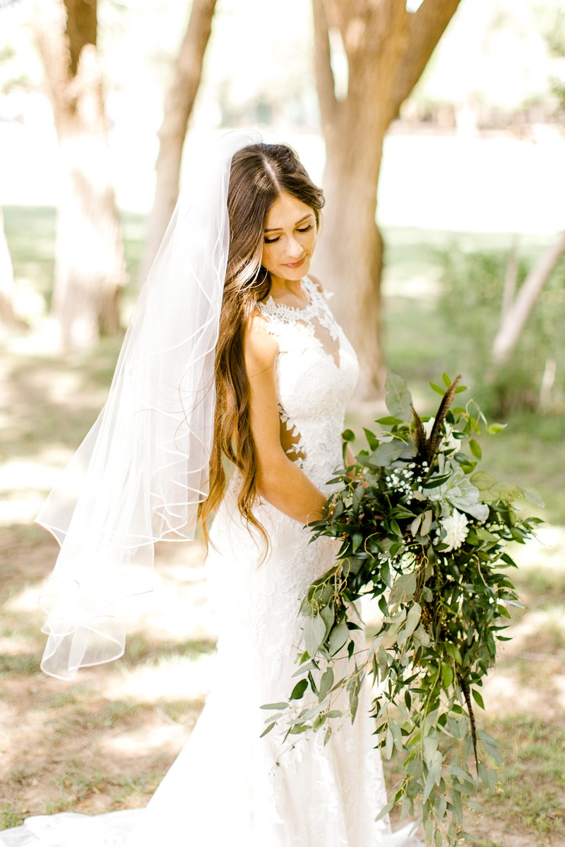 spirit-ranch-lubbock-cunningham-wedding-kaitlyn-bullard-9.jpg