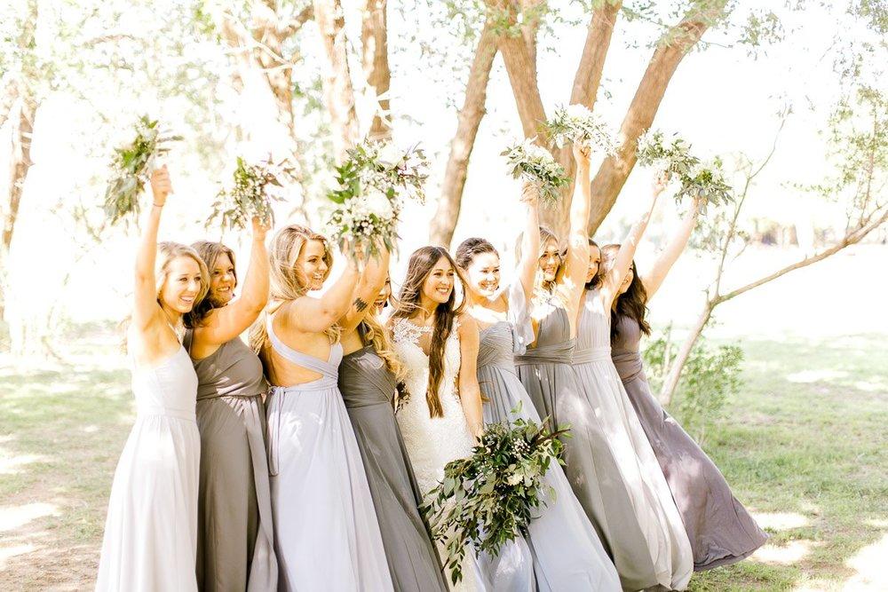 spirit-ranch-lubbock-cunningham-wedding-kaitlyn-bullard-10.jpg