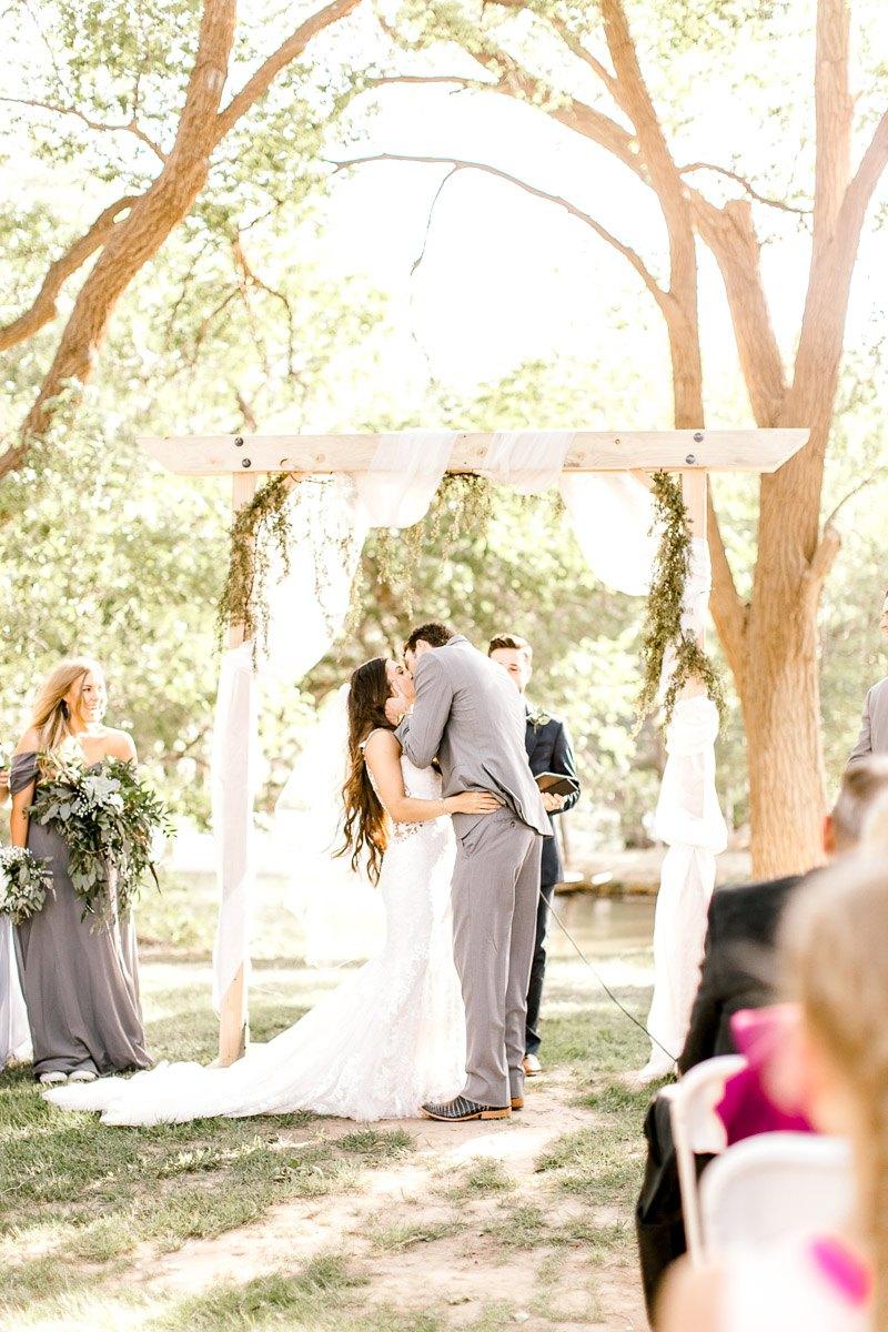spirit-ranch-lubbock-cunningham-wedding-kaitlyn-bullard-15.jpg