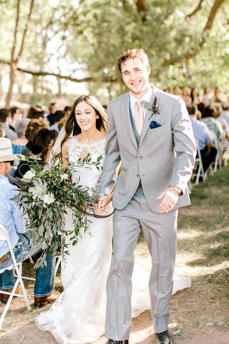 spirit-ranch-lubbock-cunningham-wedding-kaitlyn-bullard-16.jpg