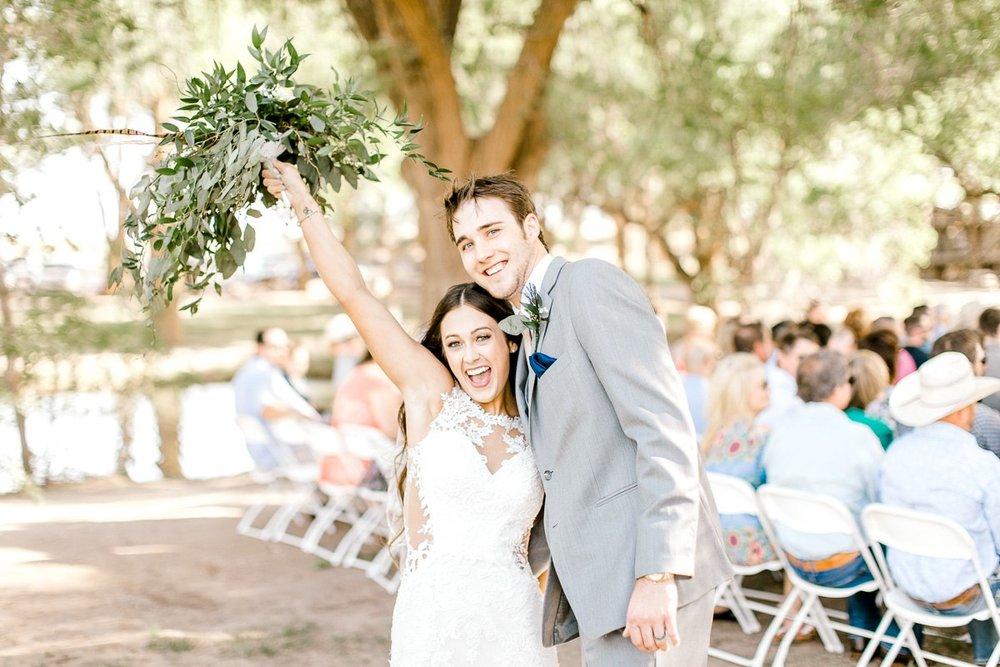 spirit-ranch-lubbock-cunningham-wedding-kaitlyn-bullard-17.jpg