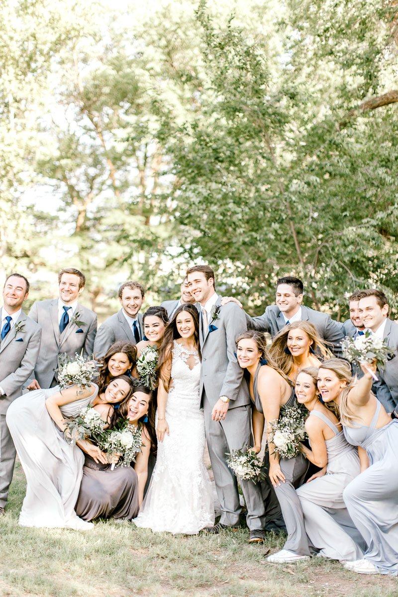 spirit-ranch-lubbock-cunningham-wedding-kaitlyn-bullard-18.jpg