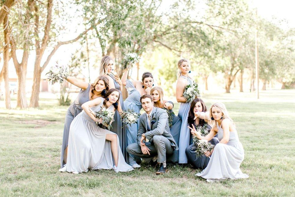 spirit-ranch-lubbock-cunningham-wedding-kaitlyn-bullard-19.jpg
