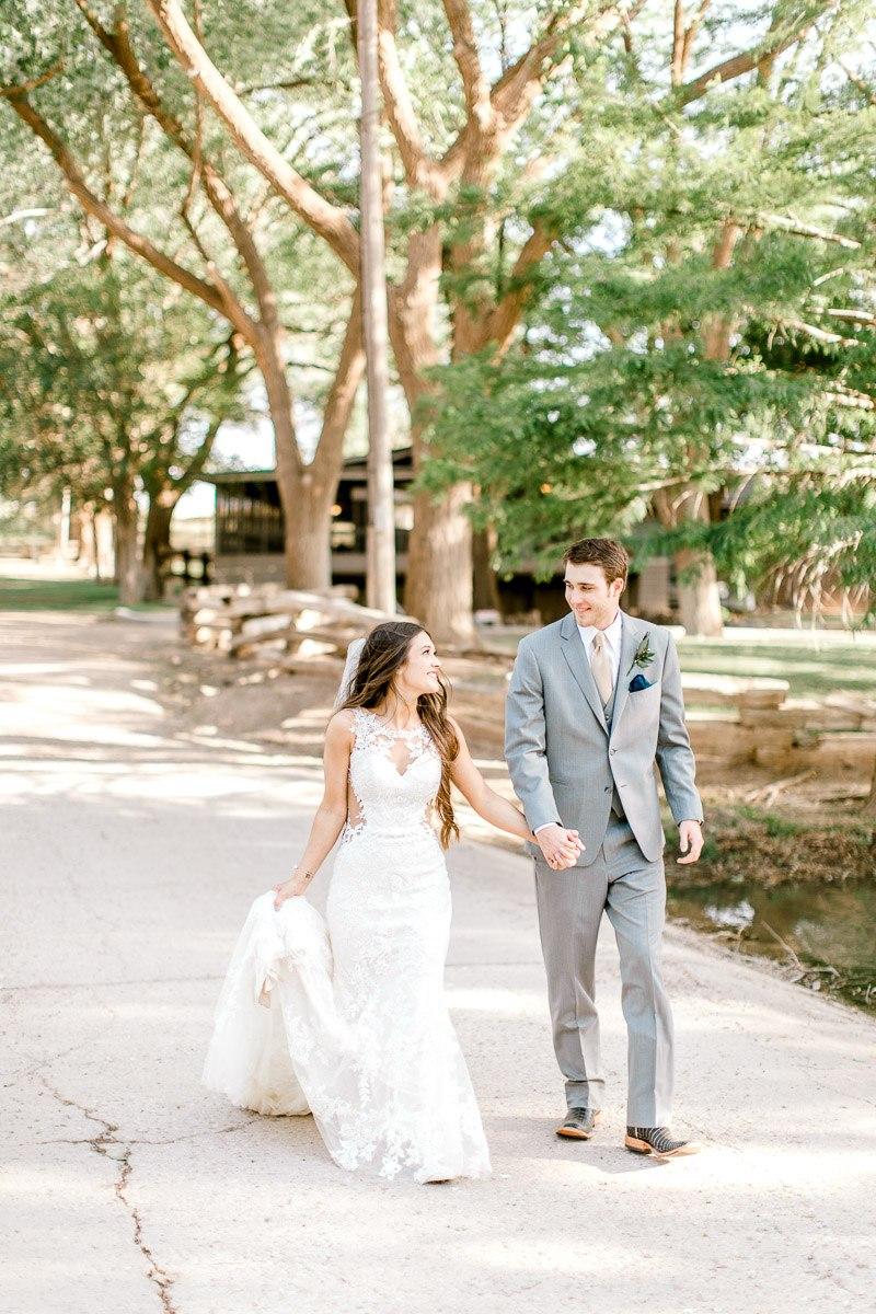 spirit-ranch-lubbock-cunningham-wedding-kaitlyn-bullard-21.jpg