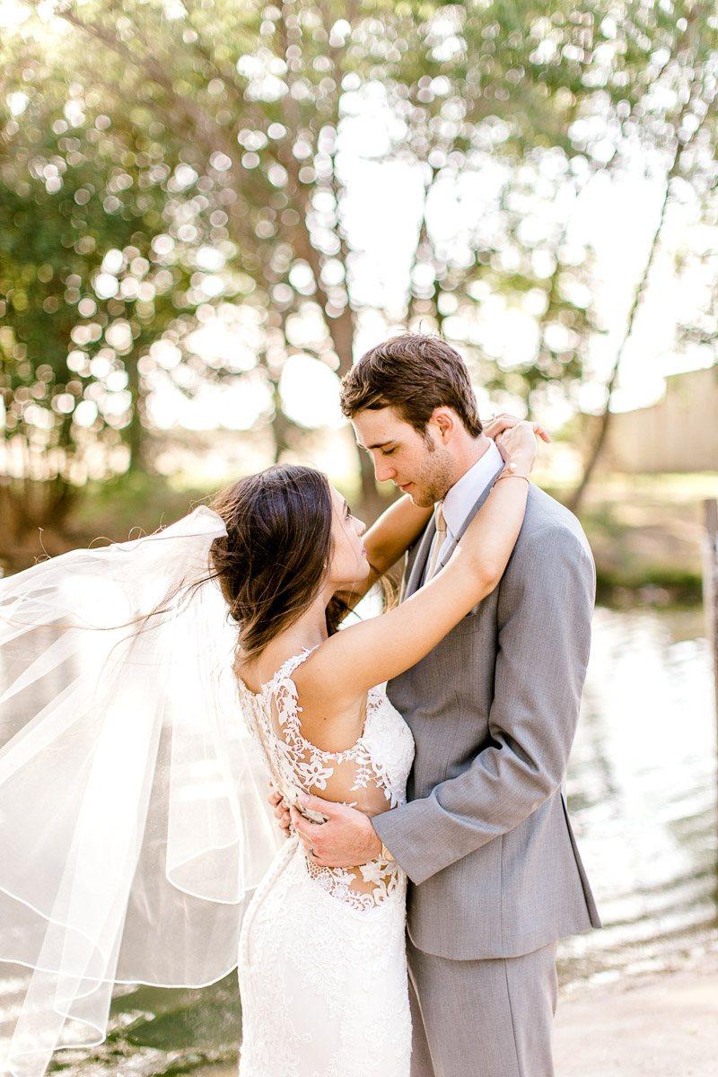 spirit-ranch-lubbock-cunningham-wedding-kaitlyn-bullard-27.jpg
