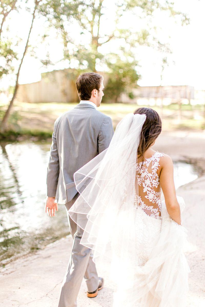 spirit-ranch-lubbock-cunningham-wedding-kaitlyn-bullard-28.jpg