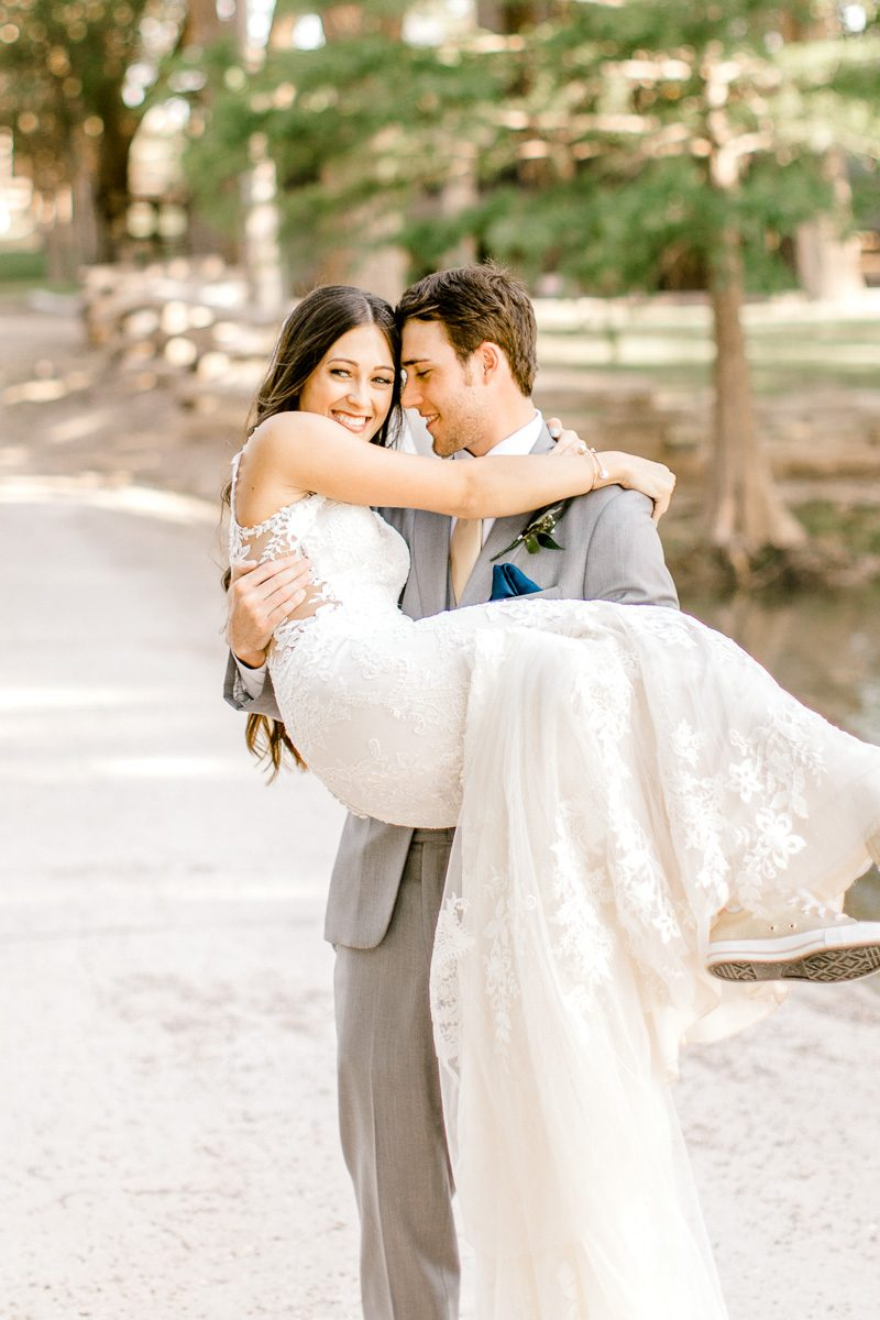 spirit-ranch-lubbock-cunningham-wedding-kaitlyn-bullard-29.jpg