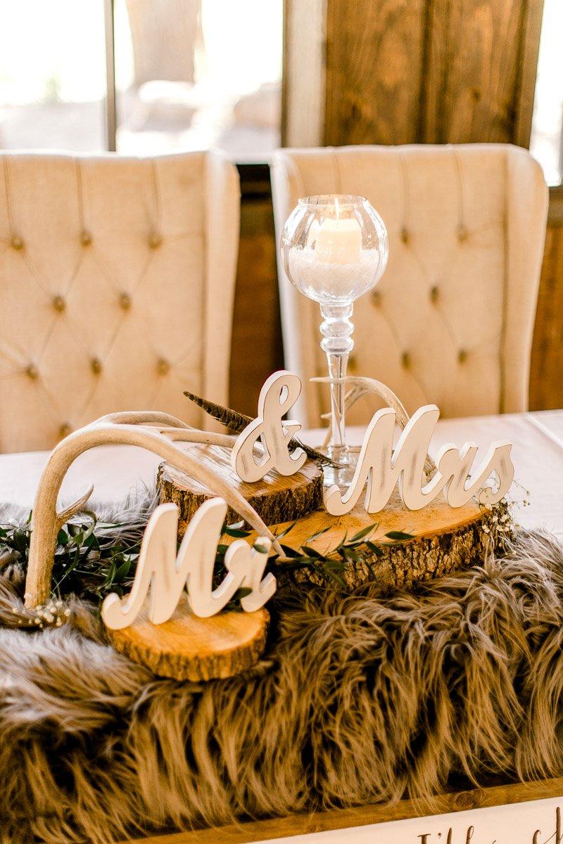 spirit-ranch-lubbock-cunningham-wedding-kaitlyn-bullard-31.jpg