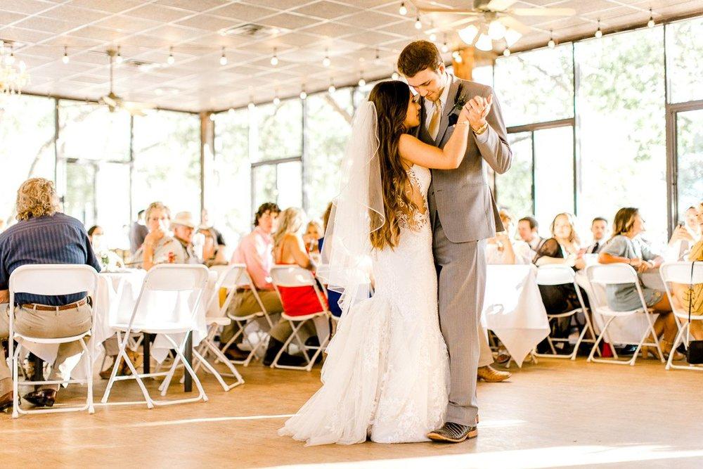 spirit-ranch-lubbock-cunningham-wedding-kaitlyn-bullard-34.jpg