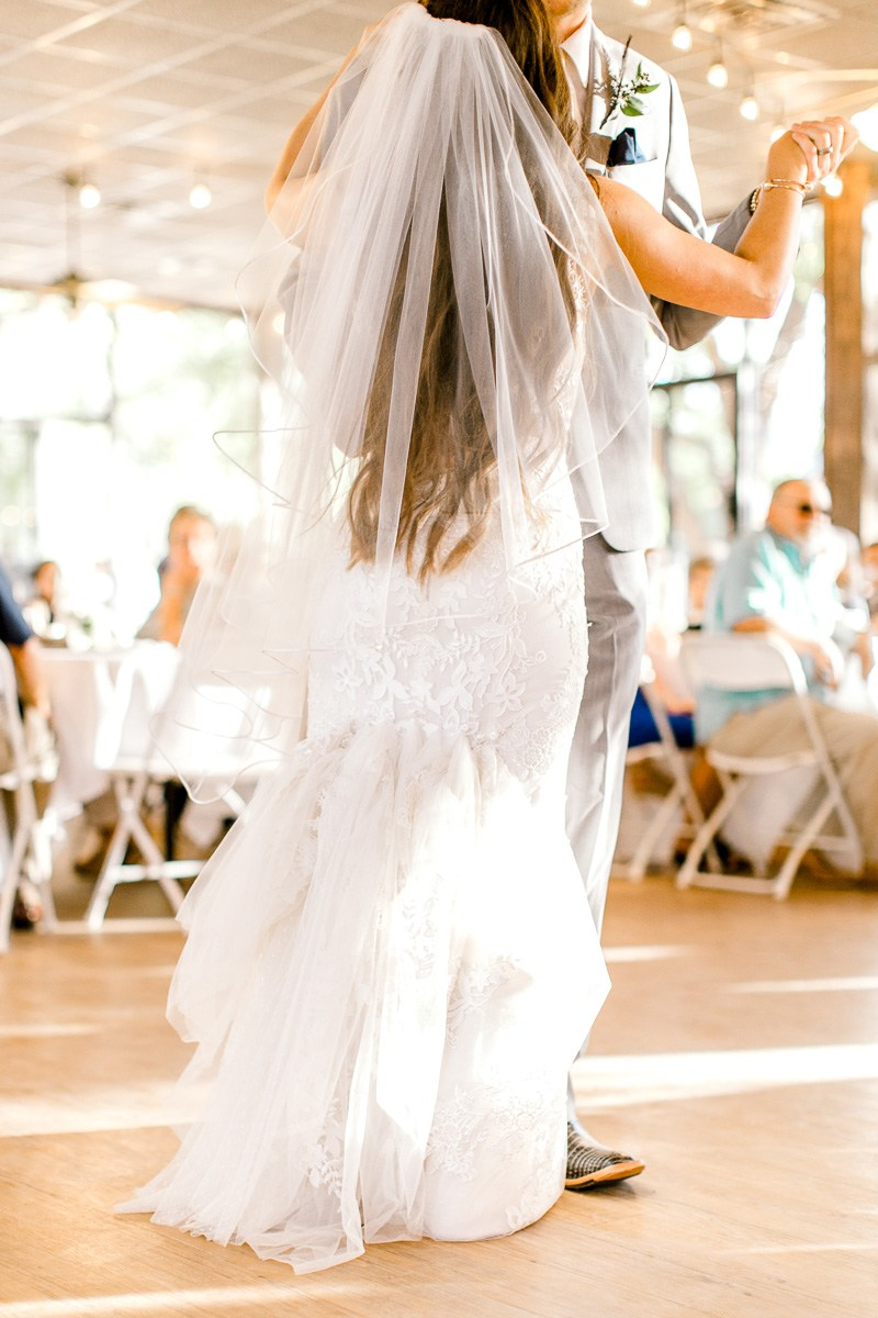spirit-ranch-lubbock-cunningham-wedding-kaitlyn-bullard-35.jpg