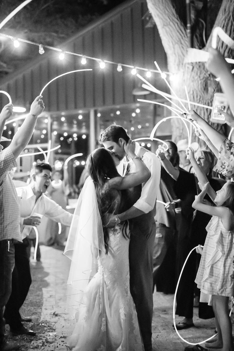 spirit-ranch-lubbock-cunningham-wedding-kaitlyn-bullard-36.jpg