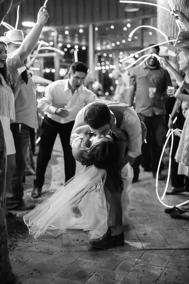 spirit-ranch-lubbock-cunningham-wedding-kaitlyn-bullard-37.jpg