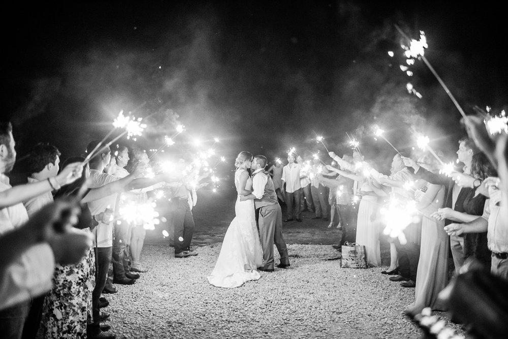Ricks-Place-Tulsa-Meyer-Wedding-36.jpg