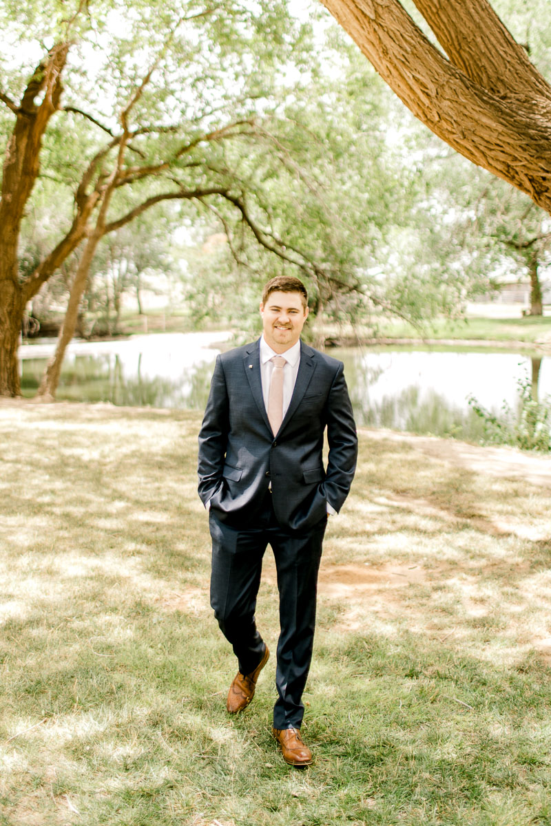lubbock-wedding-photographer-lubbock-country-club-wedding-2018-5.jpg